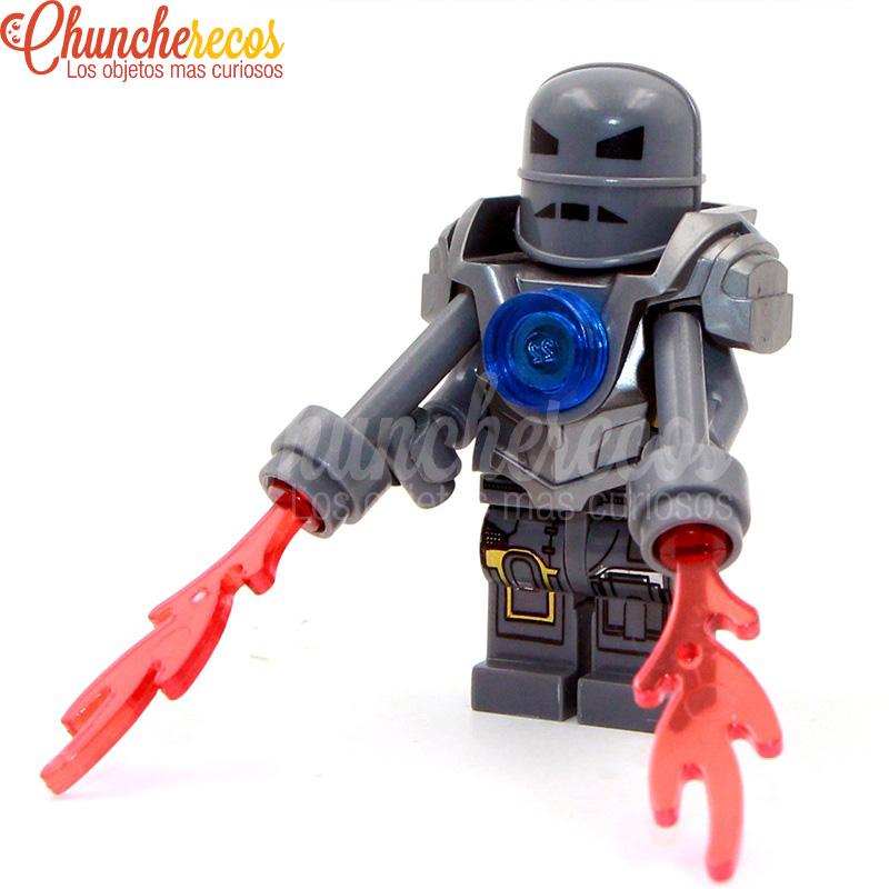 minifugura-estilo-lego-de-ironman-mark-1-chuncherecos-costa